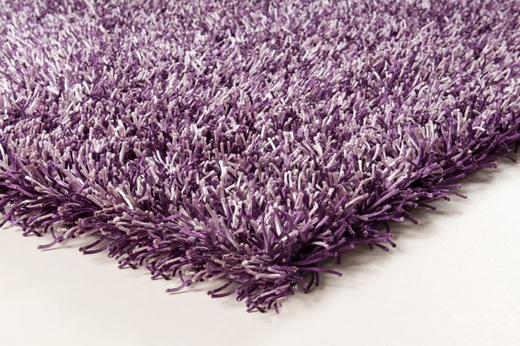 Spaghetti Rugs at Carpet Call. Spaghetti is a very dense, heavy shag. Named due to its 'spaghetti' like appearance, this range is available in a variety of vivid trendy colours. Shop online to get 20% off ticketed price and free shipping!