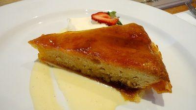 http://www.weekendnotes.com/darriwill-farm-cafe-restaurant/
