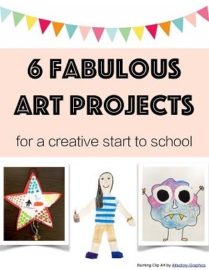 Getting to Know You Sheets and Printable Art Awards in TPT Shop -