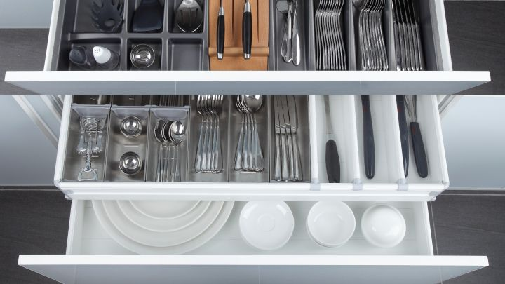 Enhance the utility and convenience of your kitchen with functional #APRESI kitchen accessories.  http://www.apresi.com.my/products/kitchen-accessories-solutions/