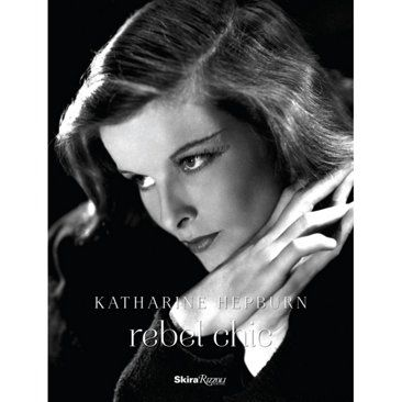 Check out this item at One Kings Lane! Katharine Hepburn