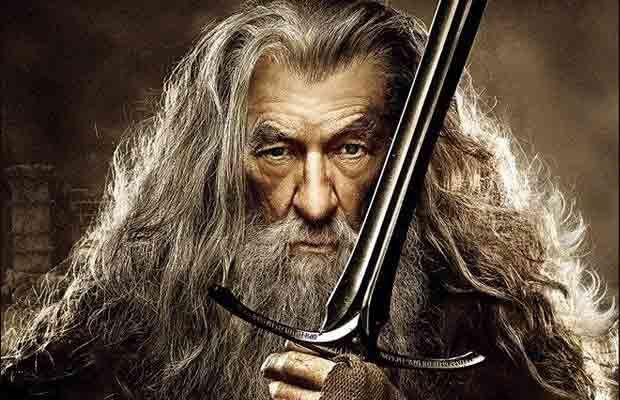Le Hobbit 2 – Une nouvelle bande annonce