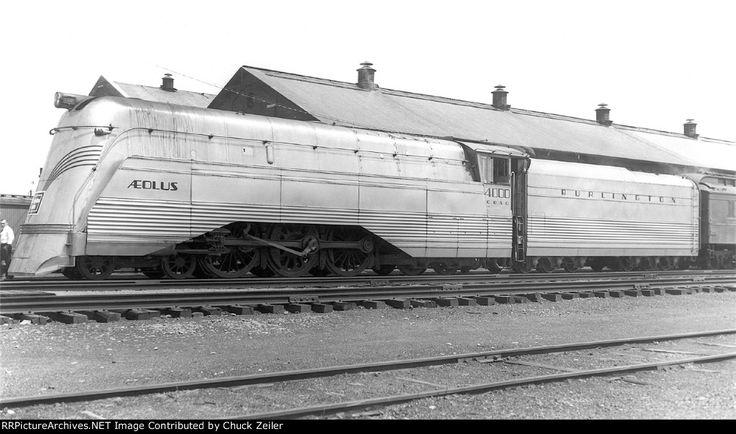 1569 besten trains industrial design bilder auf pinterest for Industriedesign wuppertal