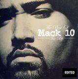 Foe Life: The Best of Mack 10 [CD] [PA]