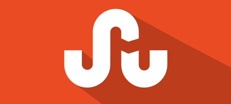 Use StumbleUpon to Establish Your Brand Identity   SEO Blogs