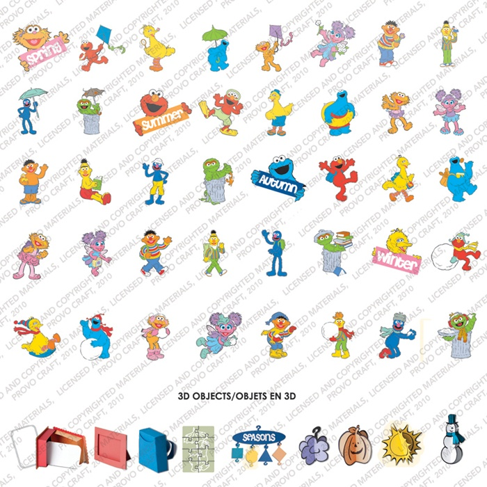 72 best images about sesame street scrapbook ideas on for Cricut craft room fonts