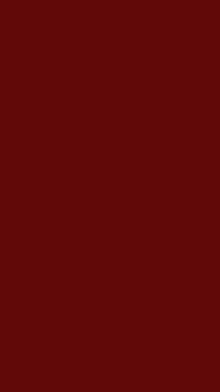 610909 Wallpapers roxos, Fundos de cor sólida