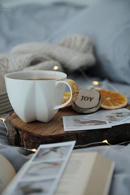 Na blogu 9 pomysłów na prezenty dla KOBIET -->> sprawdź na blog nasze wyjątkowe propozycje :)  #pomysłnaprezent #prezent #gifts #prezentdlaniej #pościel #bedroomdecor