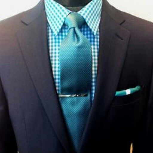 1000 ideas about black suit combinations on pinterest for Black shirt and tie combinations