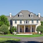 #HomesForSale #CasasEnColorado http://www.casasdecolorado.net/ (720) 392-2272 Nosotros le conseguimos la casa más cómoda y adecuada a lo que necesite casas de venta en Denver Colorado Casas De Venta, Homes For Sale, Littleton, Commerce City, Cherry Creek #Denver #RealEstate #BienesRaices