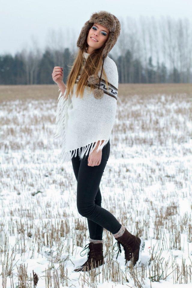 Photo: Camilla  Model: Sofie Mua: Mia Stenild
