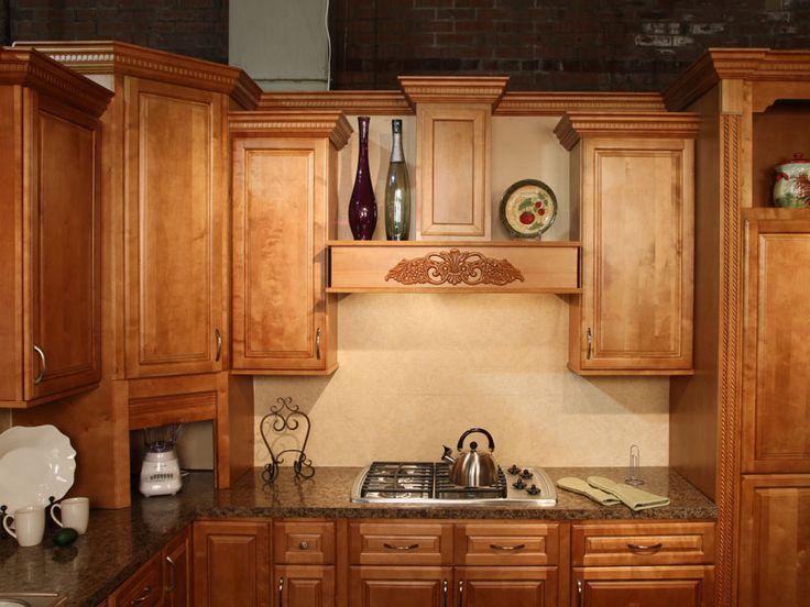 Cnc bristol cnc all wood kitchen cabinets pinterest - Pinterest kitchen cabinets ...