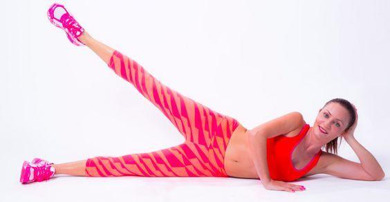 108 best sport images on pinterest sport exercises and health. Black Bedroom Furniture Sets. Home Design Ideas