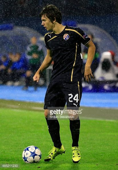 485211230-ante-coric-of-dinamo-zagreb-in-action-during-gettyimages.jpg (414×594)