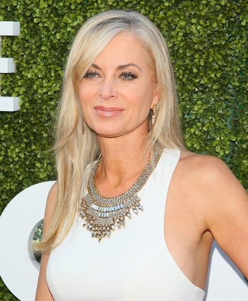 Eileen Davidson Is Floored Over Dorit And PK's Vulgarity. She breaks down her thoughts on this week's episode of The Real Housewives of Beverly Hills