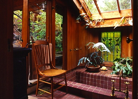 Passive Solar Bathroom Home Pinterest Passive Solar Solar And Cabin