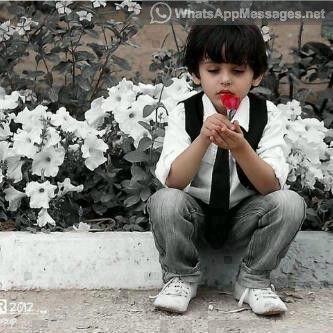 Sad whatsapp Dp Profile picture for whatsapp  Whatsapp Messages Status DP