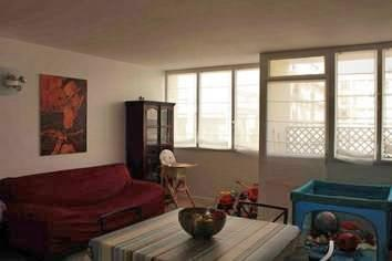 Vente Appartement Paris 15E