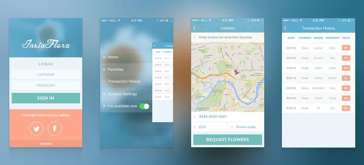 http://dribbble.com/shots/1263825-InstaFlora-iOS-7-App/attachments/173146