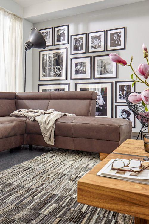 Suchergebnis Natürliches Wohnen Mit Natura Home Wohnzimmer Couch