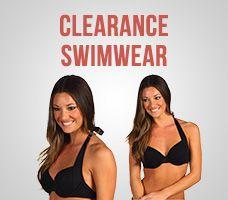 @Zappos  Swimwear Clearance