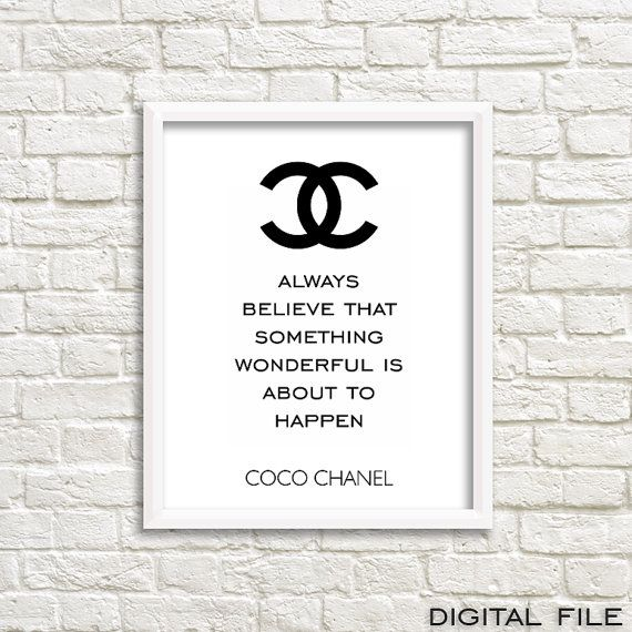 Hey, I found this really awesome Etsy listing at https://www.etsy.com/listing/260878473/chanel-download-chanel-interior-modern