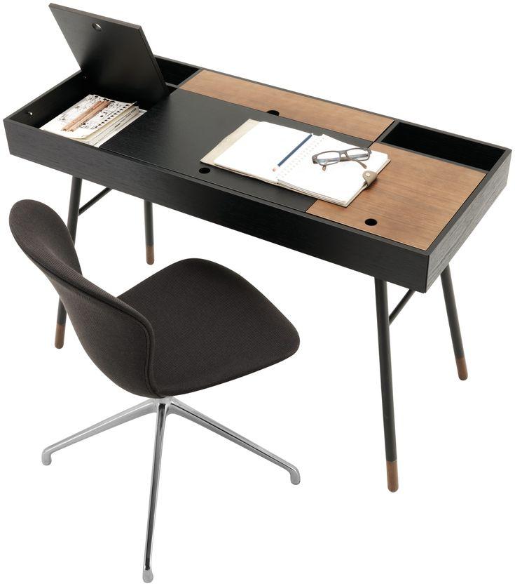 les 25 meilleures id es de la cat gorie chevalet bureau sur pinterest int rieur du studio. Black Bedroom Furniture Sets. Home Design Ideas