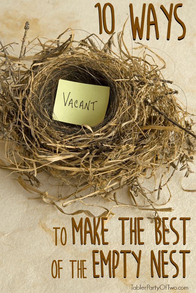 die besten 25 empty nest syndrom ideen auf pinterest leeres nest zitate kinder haben das. Black Bedroom Furniture Sets. Home Design Ideas