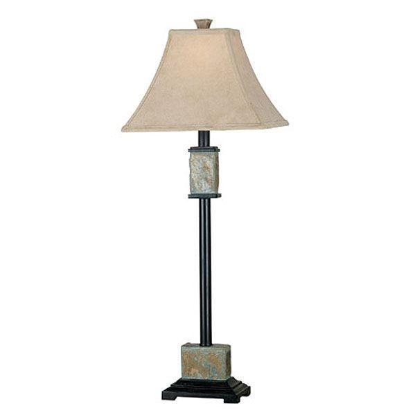 Surprising Tips Country Lamp Shades Colour Elegant Lamp Shades Simple Floral Lamp Shades Roses Lamp Sha Wall Lamp Shades Antique Lamp Shades Small Lamp Shades