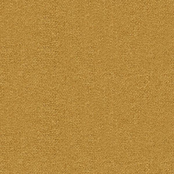 Kravet Basics Fabric 31499.4 Favone Ochre