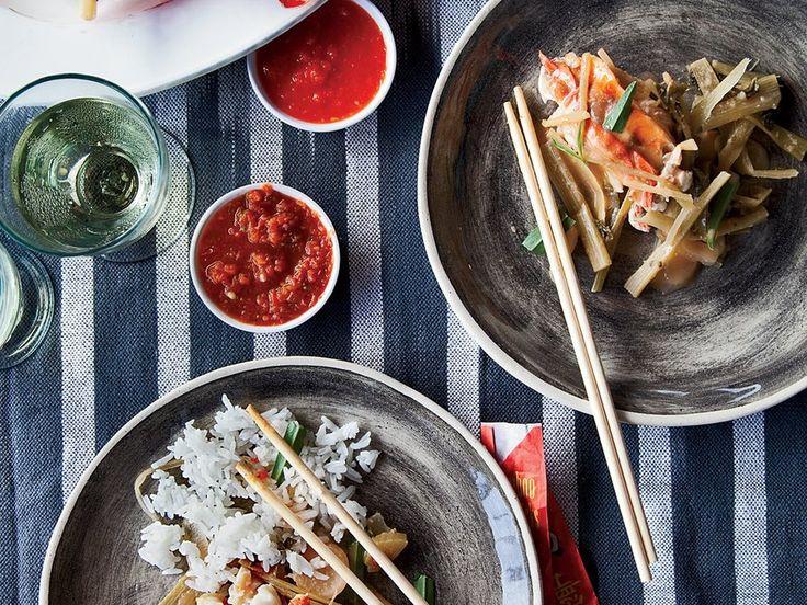 Best 25+ Butter poached lobster ideas on Pinterest ...