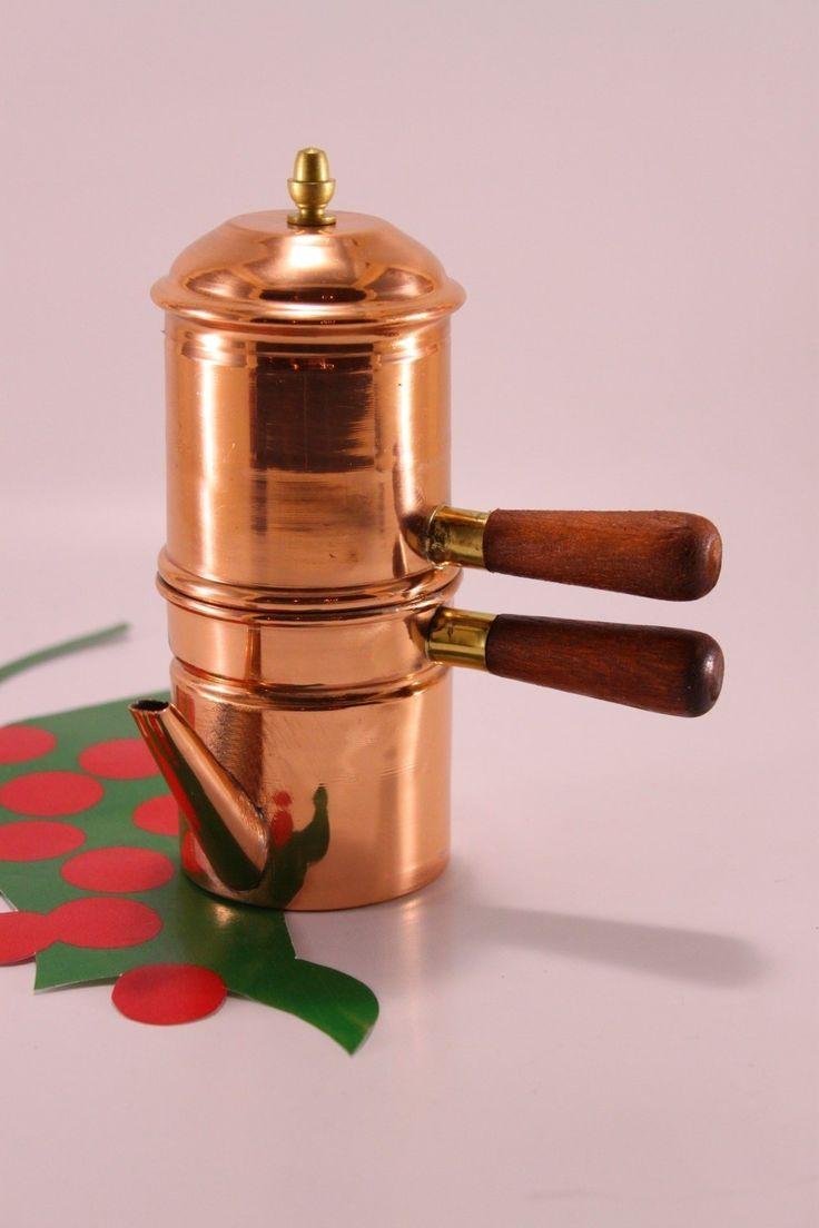61 migliori immagini caffettiera napoletana su pinterest for Caffettiera napoletana alessi