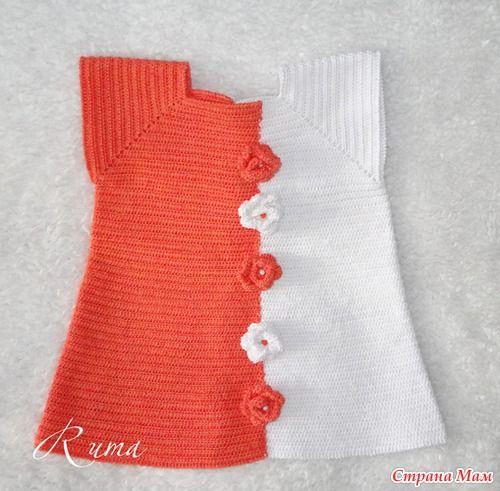 vestido fashionista para jovens senhoras   unidos online   m e
