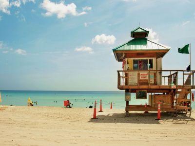 Florida – Honeymoon mit Spassfaktor in den Vereinigten Staaten!