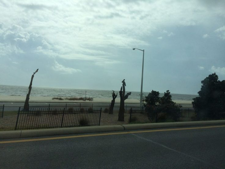 Road trip with baby, stop in Biloxi - Eastern Europe Expatpriceline.com