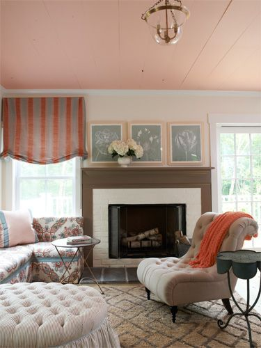 Amazing and best living room paint color ideas #livingroom