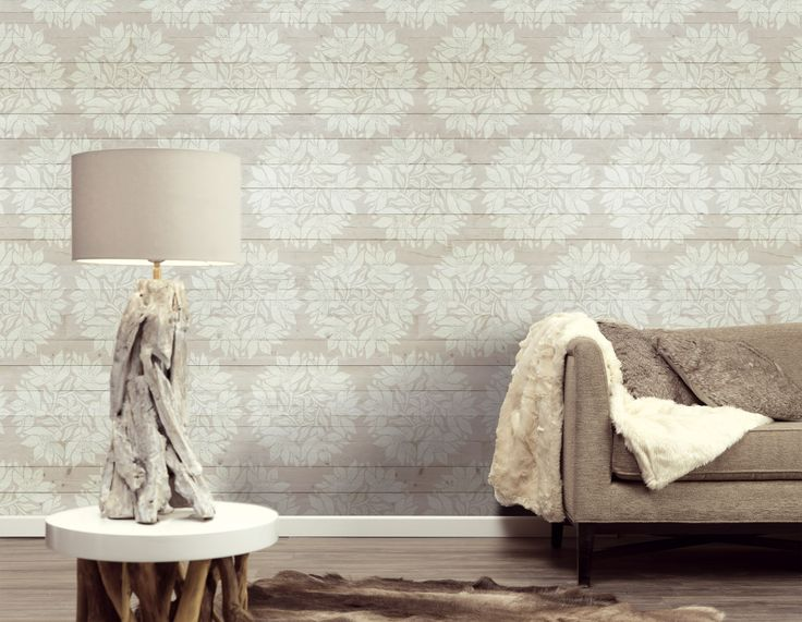 Bloom wallpaper collection by Eijffinger wallpapershop.com.au