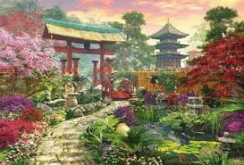 """Résultat de recherche d'images pour """"jardin japones"""""""