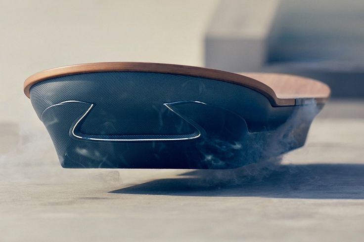 lexus hoverboard - Google Search