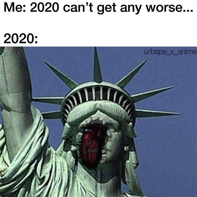 2020 Be Like Anime Meme Attack On Titan Attack On Titan Meme Attack On Titan Anime Attack On Titan Funny