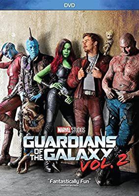 Amazon Com Guardians Of The Galaxy Vol 2 Chris Pratt Bradley Cooper Vin Diesel Pom Kle Guardians Of The Galaxy Vol 2 Guardians Of The Galaxy Galaxy Movie