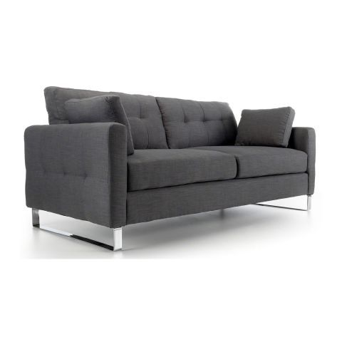 Ares 3 Seater Sofa – Next Day Delivery Ares 3 Seater Sofa