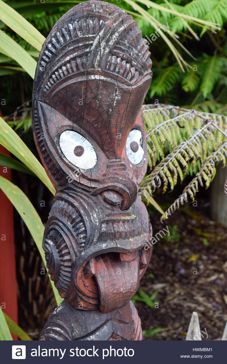 Image result for Maori pa