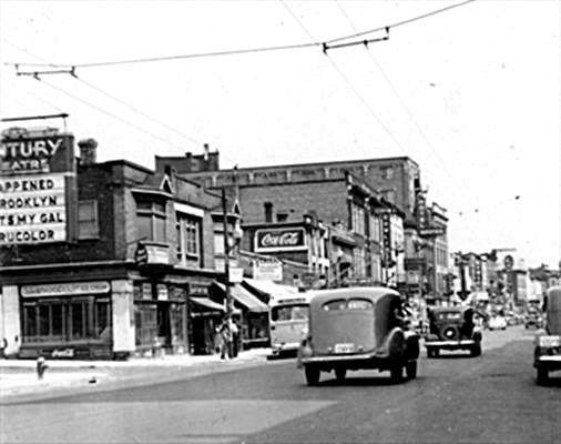 Art Stores Kitchener Waterloo