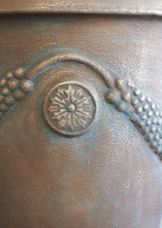 Porter's Liquid Bronze