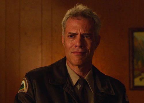 twin peaks the return   Twin Peaks': Dana Ashbrook on Returning for Season 3 & Working with ...