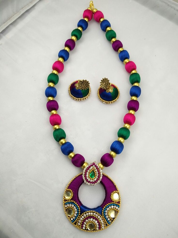 For orders ping us in whatsapp no +91 8971045612 or 8754032250