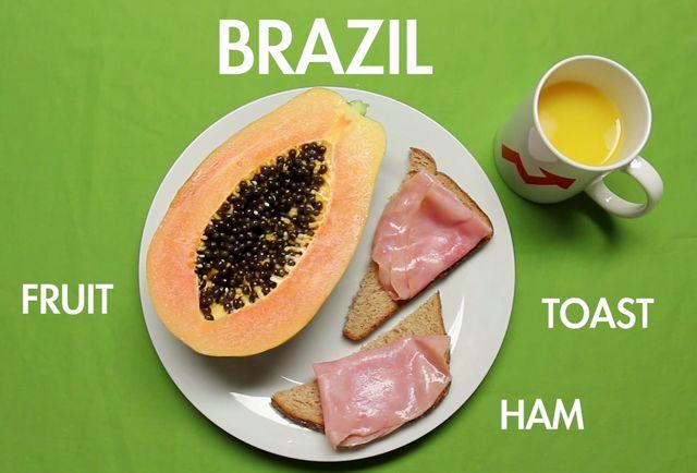 10 mejores desayunos del mundo 3