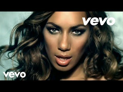 Music video by Mariah Carey performing We Belong Together. (C) 2005 The Island Def Jam Music Group and Mariah Carey