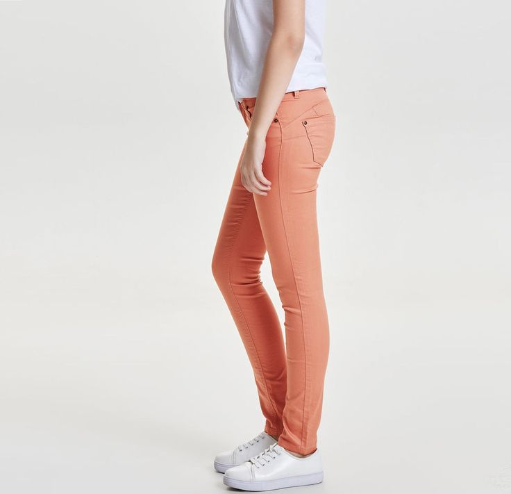 Townsfolk Bailleul - Jeans Femme Only chez Townsfolk Bailleul à Bailleul